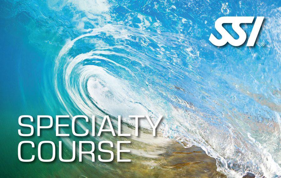 Specialty-Course
