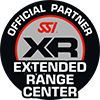 ssi_logo_extended_range_center
