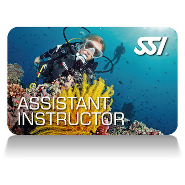 Assistant-Instructor-card
