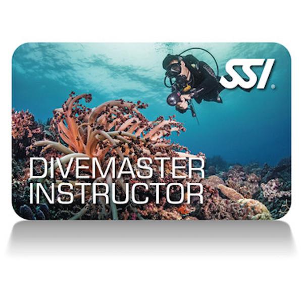 Divemaster-Instructor-card