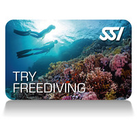 Try-Freediving-card