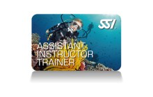 Assistant-Instructor-Trainer-card