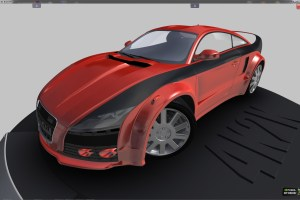 2012-06-02_Shade 3D Browser AA-on