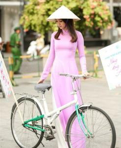 ao-dai-made-per-order-lilac-silk-dress-white-satin