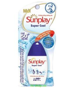 Sunplay Super Cool