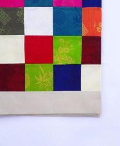 Natural-SilkWorm-Table-Cloth-hien-thao-shop-White