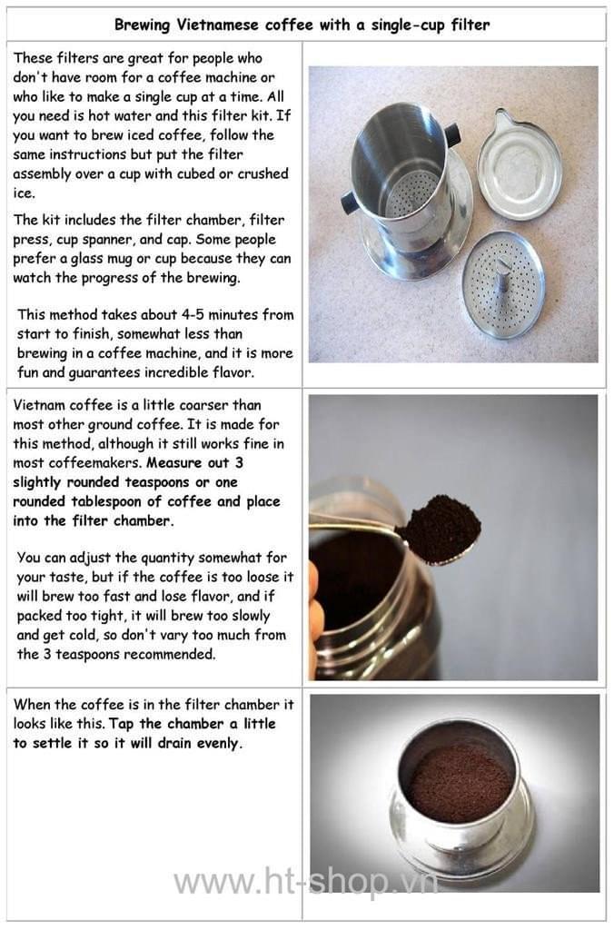 vietnam-coffee-instruction-1