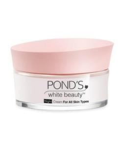 Pond's White Beauty Night Cream 2