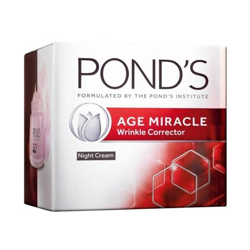 pro cell complex ponds age miracle
