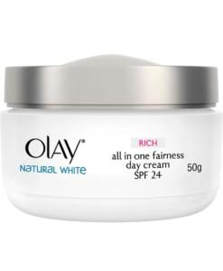 olay-one-natural-white-day-cream