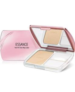 Essance-white-fit-two-way-cake-makeup