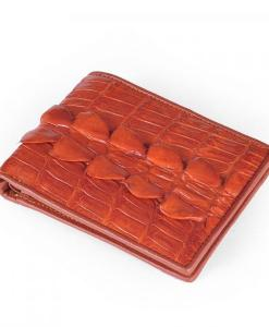 crocodile-leather-men-wallet