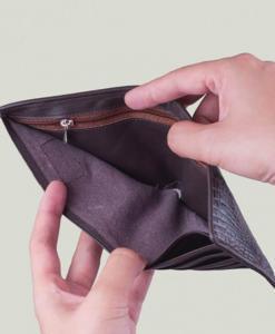 bifold-crocodile-chocolate-men-wallet