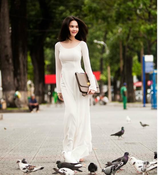 pure-white-chiffon-double-fabric-ao-dai