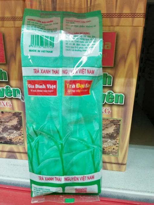 thai-nguyen-green-tea-02-bags-100-grams