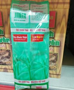 thai-nguyen-green-tea-02-bags-100-grams