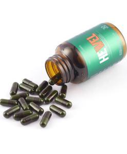 Ecogreen Hewel Maintain Liver Health