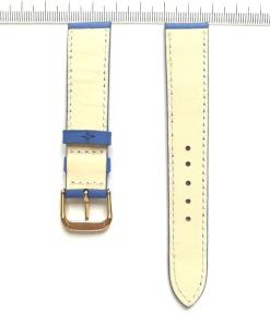 vietnam-cow-leather-wrist-watch-strap-coban-blue-18mm