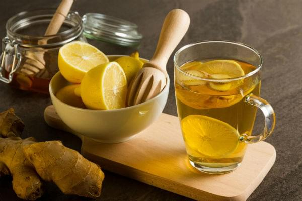 ginger-is-used-to-treating-and-relieve-cough