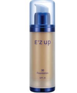 EZ Up 3D Foundation