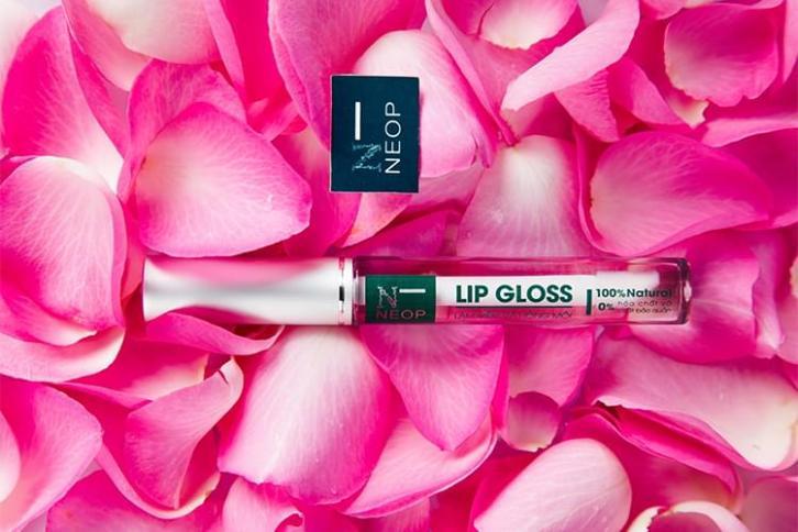 Neop Lip Gloss 2
