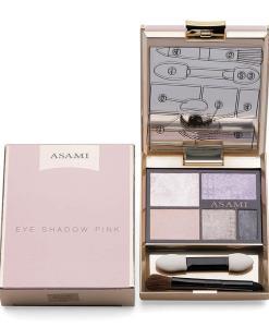 Asami Eye Shadow