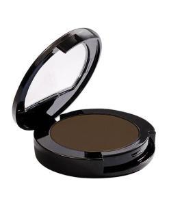Farmasi Eyebrow Shadow