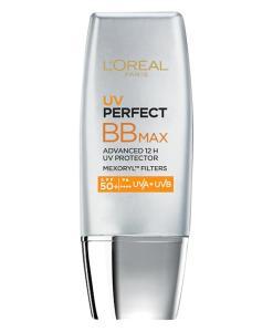 Loreal UV Perfect