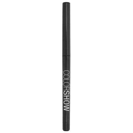 Maybelline Colorshow Pencil 2