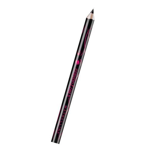 Maybelline Crayon Liner