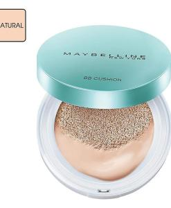 Maybelline Cushion Natural