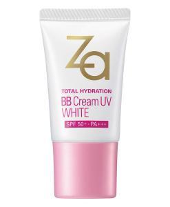 Za BB Cream