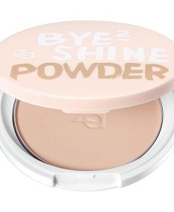 Za Shine Powder Bye 2