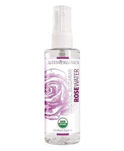 Alteya Organics Rosa