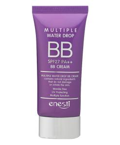 Enesti BB Cream Multiple