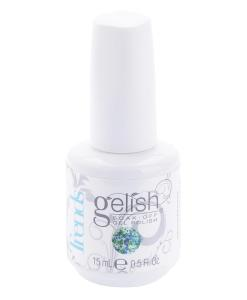 Gelish Candy Shop