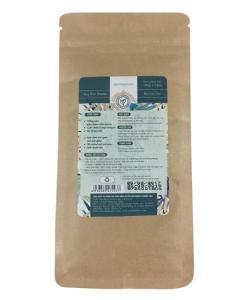Milaganics Rice Bran White 2