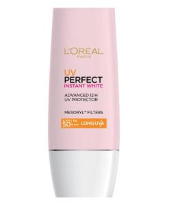 LOreal Paris UV Perfect