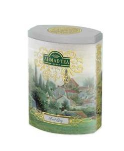 Ahmad Tea London Earl Grey