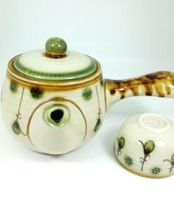 Vietnamese Ceramics For Sale