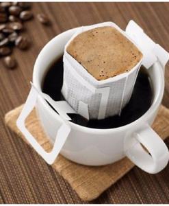 K Filter Black Coffee Pure Roasted Ground Coffee 1