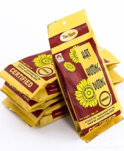 Vietnam Roasted Sunflower Seeds
