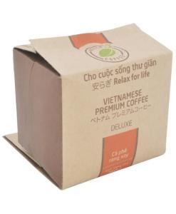 Coffee Hello 5 Deluxe 1