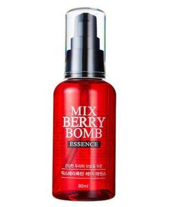 Enesti mix berry essence