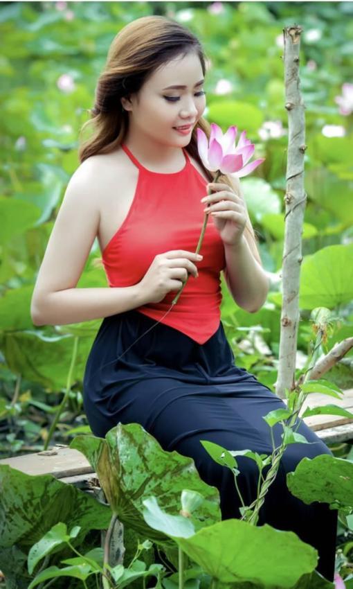 Ao Yem Vietnam 2