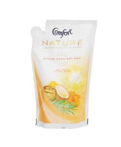 Comfort Nature Fabric Softener