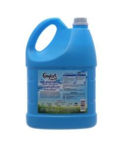 Comfort Sunrise Fresh Concentrate 1