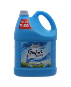 Comfort Sunrise Fresh Concentrate