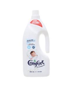 Concentrate Sensitive Skin Comfort