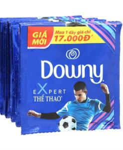 Downy Expert Fabric Softener
